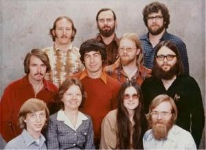 dipendenti-microsoft-nel-1978
