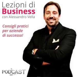 Podcast23000