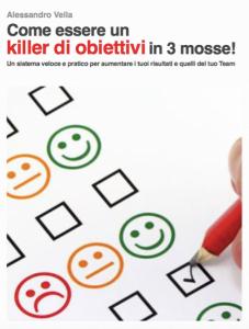 Killer di Obiettivi